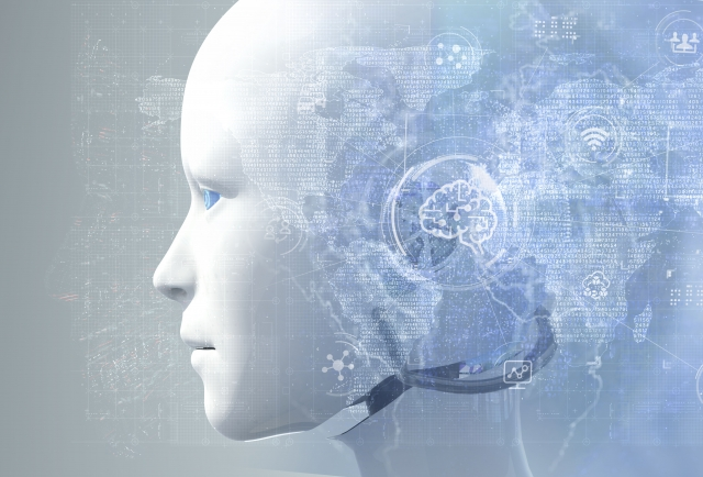 【人工知能と人工意識】 人工意識は何を思う?