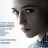 【必見】人工知能を題材にしているオススメ映画を4つ紹介